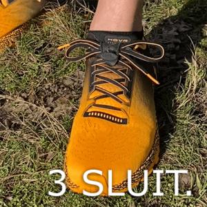 SLA_Bart_sluit