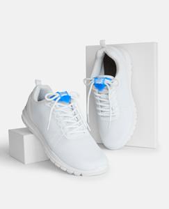 SLA_blue_box