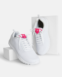 SLA_pink_box