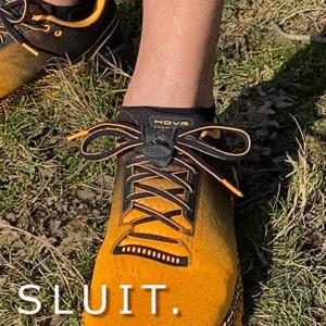 Bart SLUIT closeup noLUT